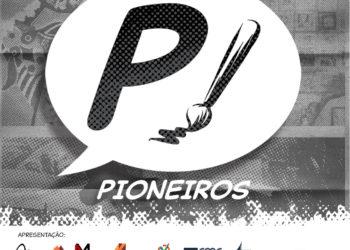 """O projeto """"Pioneiros: a História das Artes Visuais em Anápolis"""" irá homenagear os grandes nomes da área na cidade"""