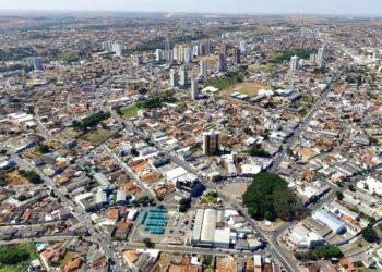 Importações e exportações feitas por Anápolis, apesar da pandemia, tiveram crescimento nesta primeira metade do ano