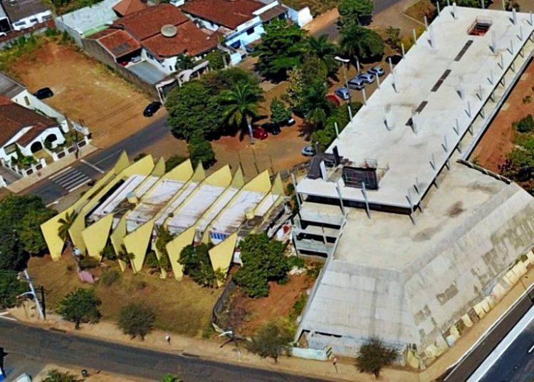 Câmara-MUnicipal-Portal-Contexto