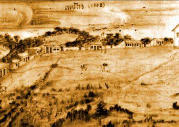 Anápolis 114 anos