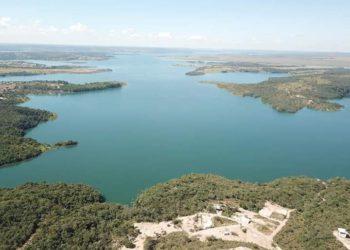 Nos últimos anos, o Lago de Corumbá IV tem recebido diversos empreendimentos nos municípios de Abadiânia e Alexânia. Agora, a cidade de Silvânia também entrou na rota deste importante roteiro turístico