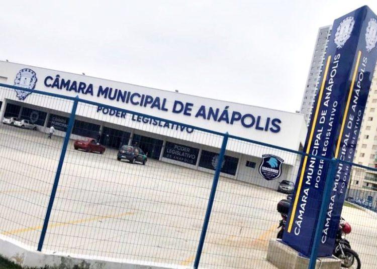 Camara-Municipal-de-Anapolis