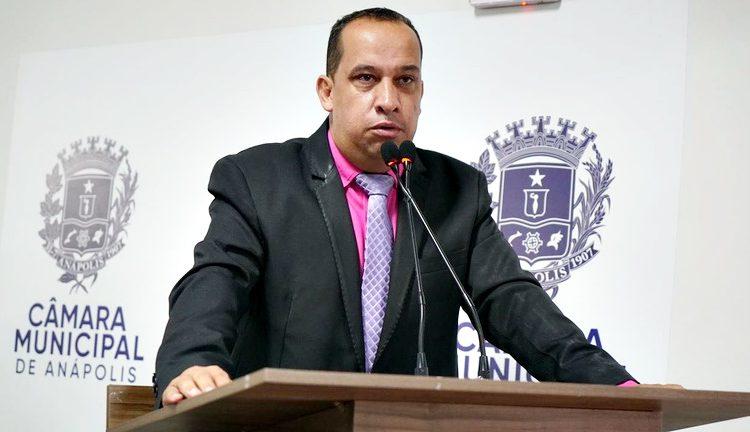 Luzimar Silva