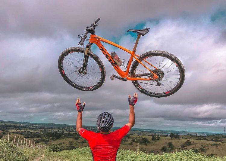 (Foto: TSW Bike)