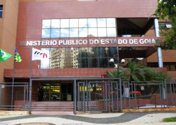 (Foto: Divulgação/MPGO)