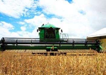 Agro Goiás PIB