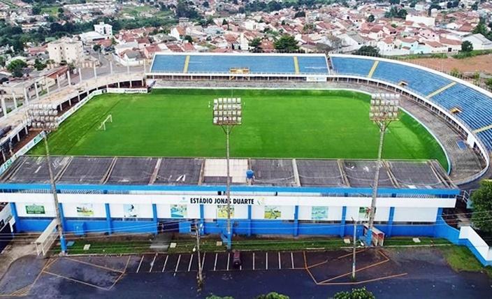 Estadio_Jonas_Duarte