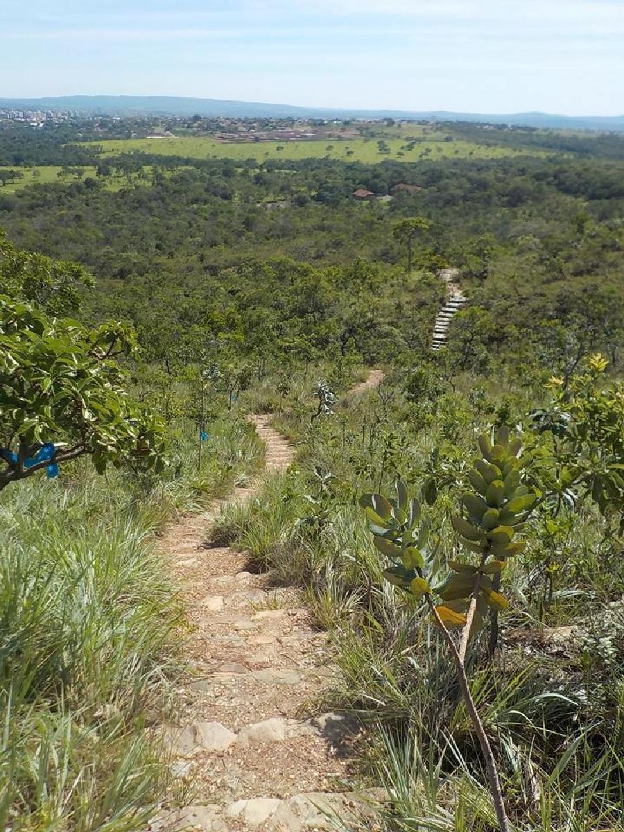 Parque-Estadual-Serra-de-Caldas