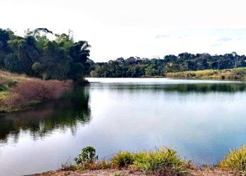 Rio Caldas