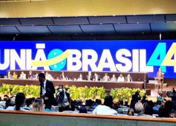 União Brasil